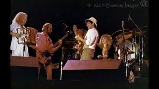 Fleetwood Mac - Live 1982