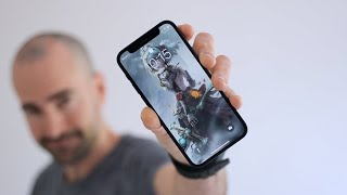 iPhone 12 Mini | Six Months Review