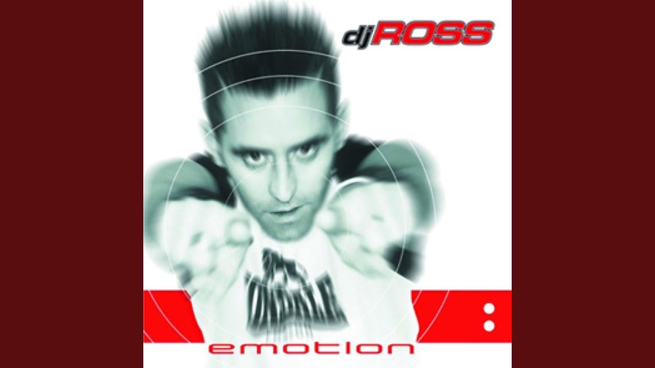 Download Emotion (Phonomatika Radio Edit)