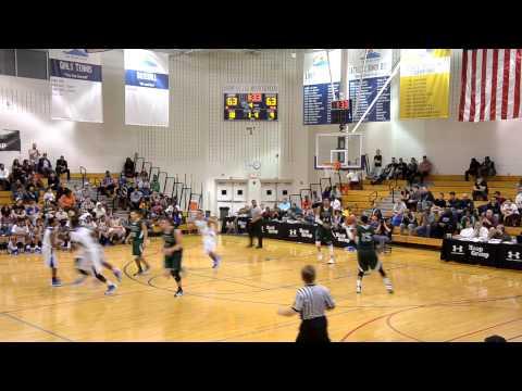 5 | Teaneck High School (New Jersey) Vs St Joseph High School - Metuchen (New Jersey) + Overtime