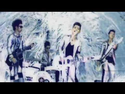J Rocks   Madu Dan Racun   Official Video