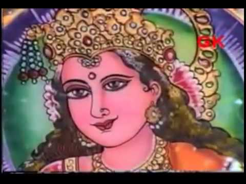 Chhattisgarhi song | cg jas geet video - Maiya tore bhuwan me aarti | Subhash Singh  | song 2016
