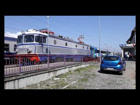 Download Trenuri în M Ciuc cu o zi înainte de trenuri litoral data: 24.06.2021.
