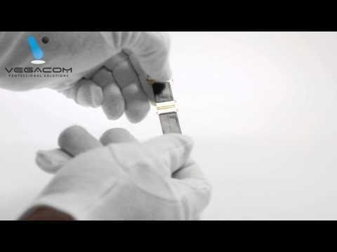 TAŚMA LCD WYŚWIETLACZA SAMSUNG SGH-G800 G800 HQ
