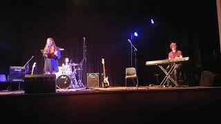 Luv Music 2018