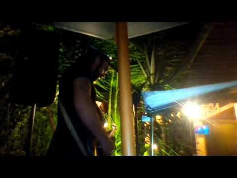 Franklin Nogueira - Lanterna Dos Afogados