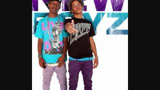 Download New Boyz   Call Me Dougie ft  Chris Brown MP3 song and Music Video