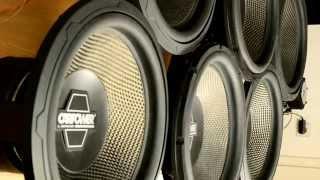 La Roux - In For The Kill Skream remix Full HD(Euml Version) ( Free Download )