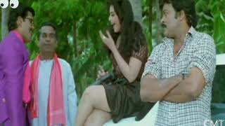 Meena ass show thighs pressed by ranjith