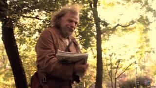 Das Glück is a Vogerl Trailer