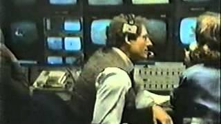 227 close may 1986