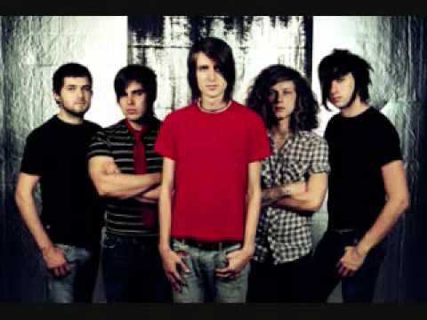 Mayday Parade  Terrible Things Mp3 Download