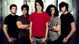 Mayday Parade - Terrible Things Mp3 Download
