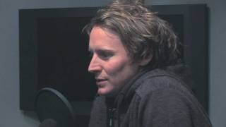 Ben Howard - Diamonds, Old Pine & Three Tree Town