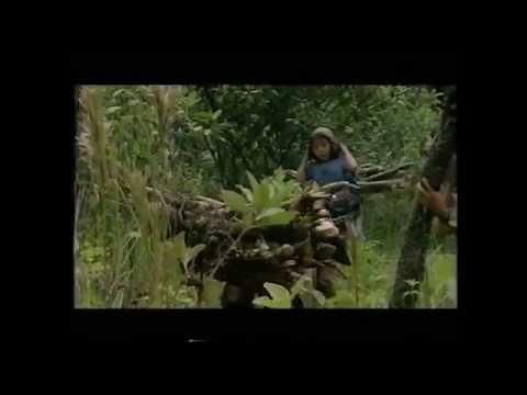 Chiapas - Documentary -1997 - 54mins