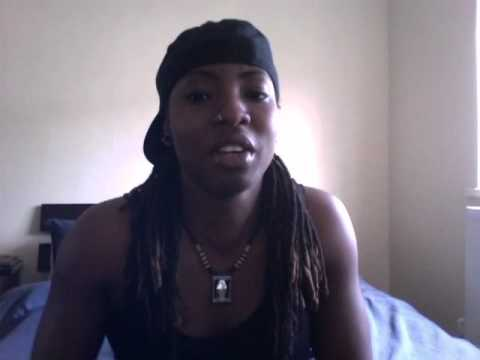 Black Lesbian Dating in USA