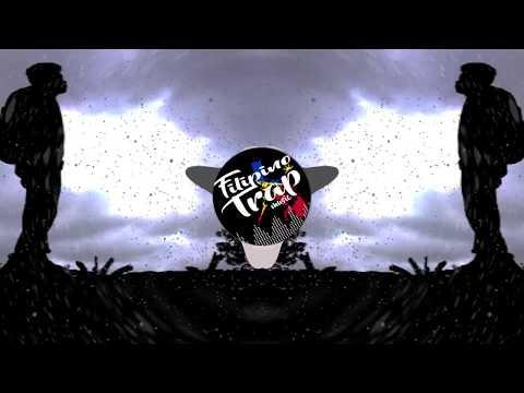 JRoa Emcee Rhenn - Di Ako Fuckboy ( StepTrap Remix ) FTM Production