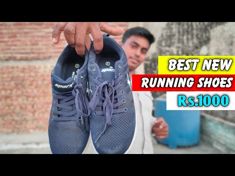 best-new-running-shoes-sparx-under-rs.1000