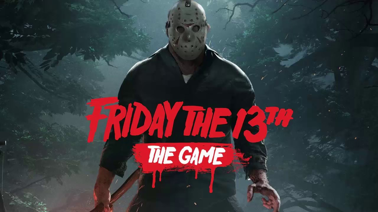 Friday the 13th: The Game - Free download and software ...