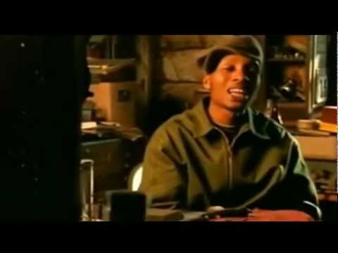 Del Tha Funkee Homosapien-Wrong Place(HD) mp3
