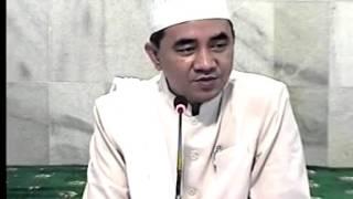 Download Video NM232 Kitab Khashaishul Ummatil Muhammadiyyah 050 MP3 3GP MP4