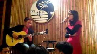 [LIVE] Nhớ - Thanh Nga