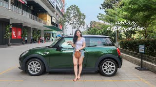 How to Use SOCAR Malaysia: My Experience 🚙
