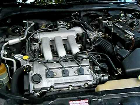 mazda xedos wiring diagram 2000 mazda 626 engine diagram 2000 free engine image for
