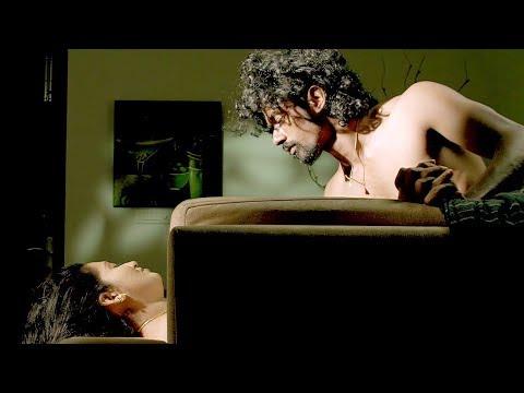 നാശം..! നിന്റെ ഭര്ത്താവ് വരുന്നുണ്ട്... | Malayalam Movie Scene | Hangover thumbnail