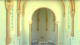 El asilo de las Hermanitas de los Pobres abrirá sus puertas tras el verano