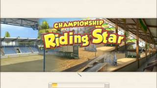 Saddle club pc game download