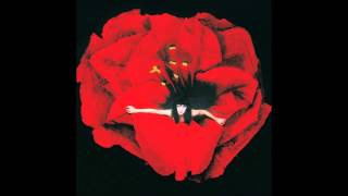 Smashing Pumpkins - It's Alright (Instrumental/Adore Outtake)