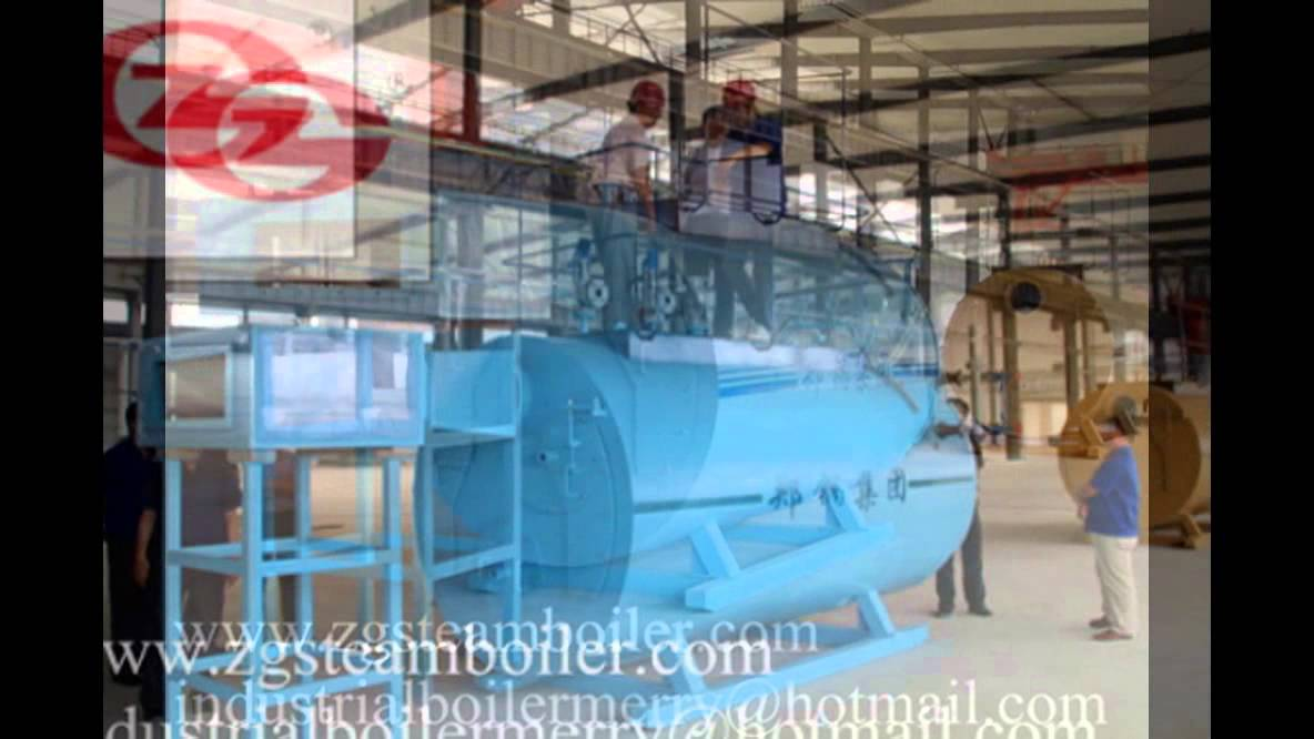 boiler manufacturer in china zg China boiler manufacturers association – cfbc boiler  why choose zg china boiler china boiler manufacturer – sino power industrial co.