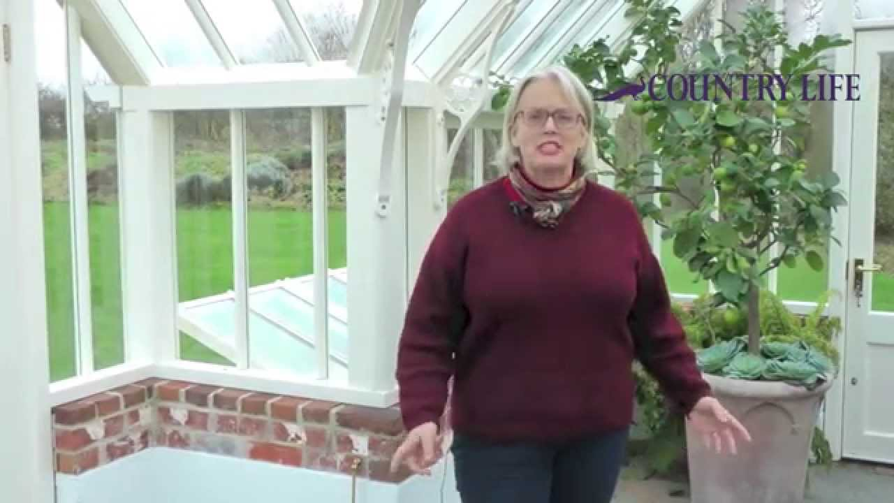 alitex series video how to clean your greenhouse youtube