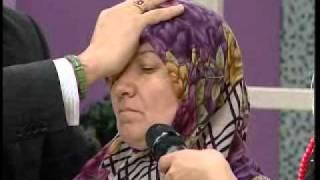 Repeat youtube video BİO-ENERJİ UZMANI YUSUF SAĞLAM 28.NİSAN.2011.wmv