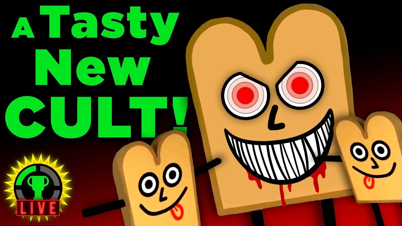 beware-the-cult-of-bread-the-confraternity-of-toast