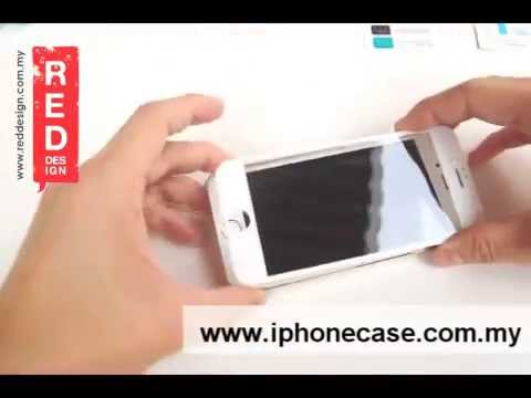 nillkin-full-screen-tempered-glass-for-iphone-6