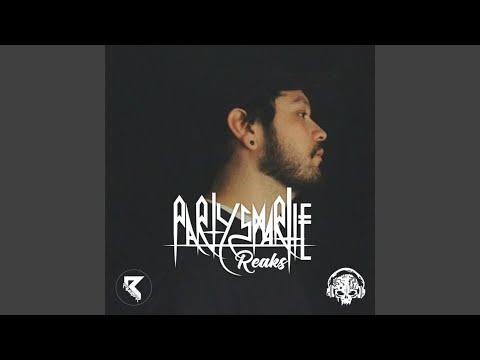 Reaks (Original Mix)