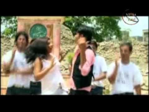 Hot Bhojpuri Song - Dhak Dhak