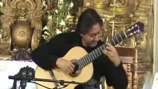 Mario Ulloa - Todo o Sentimento
