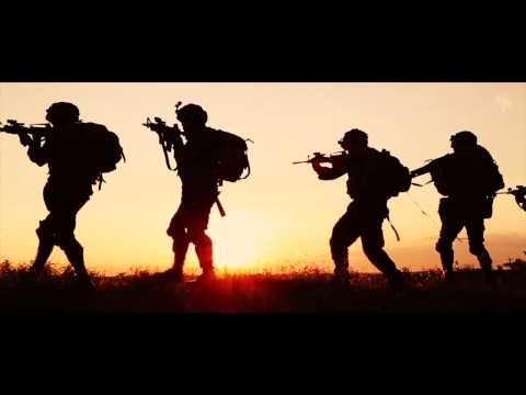 Philippine Army Special Operations Command | Armed Forces of the Philippines