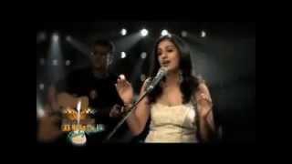 Akriti Kakkar - Unplugged