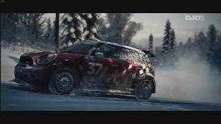 Dirt 3 Complete Edition Gameplay ITA PC