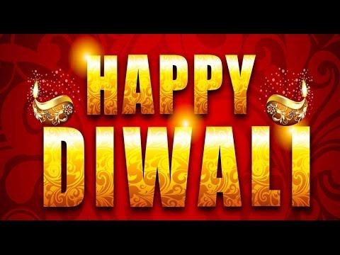 Best & beautiful Happy Diwali/Deepawali ...
