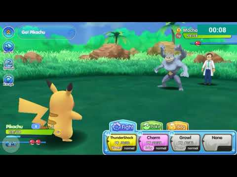 Poketown Legendary Download Free For Android ( Best Secret Game On Android)