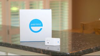 home monitoring - mqdefault - Home monitoring gives peace of mind to those who live alone or who care about them