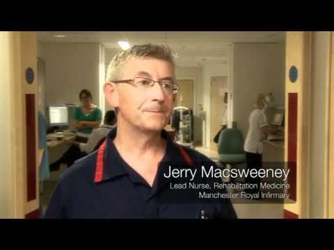 CMFT New Hospitals Development