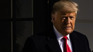 Trump Pardons 70 Individuals, Not Himself