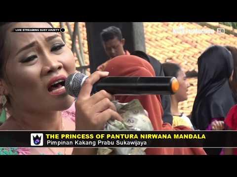 Mati Sedina -  Susy Arzetty LIve Cidempet Arahan Indramayu