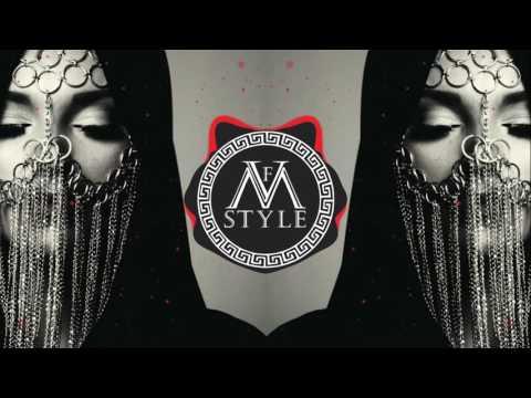 V.F.M.style - Black Diamonds ( Chill Trap Music )